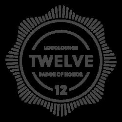 logolounge-book-12-badge