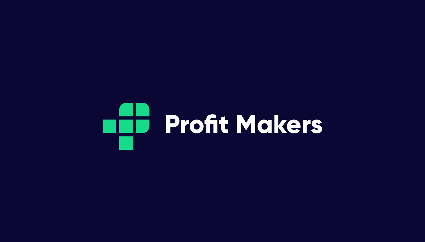 Profit Makers (2)
