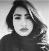 Sara Oshaghi